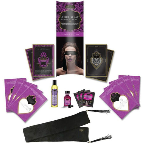 products/sale-value-0-kamasutra-surprise-me-erotic-playset-1.jpg