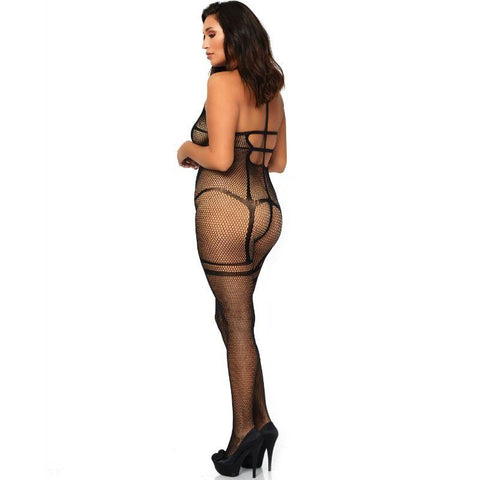 products/sale-value-0-leg-avenue-fishnet-halter-bodystocking-plus-size-2.jpg