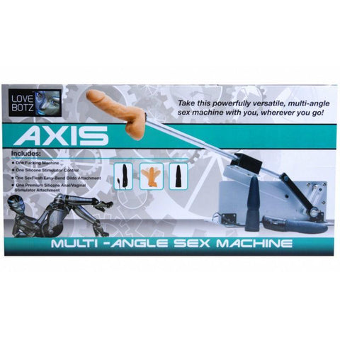products/xr-brands-lovebotz-lovebotz-axis-multi-angle-sex-machine-2.jpg