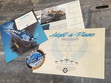 Load image into Gallery viewer, Adopt The SBD Dauntless