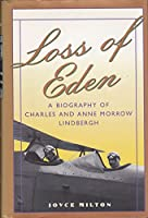 Loss of Eden Book, Used
