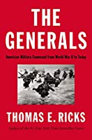 The Generals Book, Used