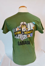 Load image into Gallery viewer, Flying Monkey T-Shirt