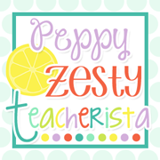 Peppy Zesty Teacher reviews Bouncy Bands