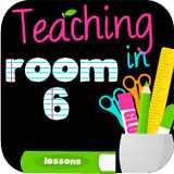 Teaching In Room 6 reviews Bouncy Bands