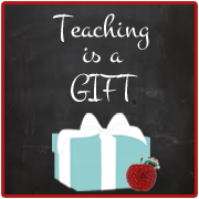 Teaching is a Gift reviews Bouncy Bands