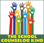 The School Counselor Kind reviews Bouncy Bands