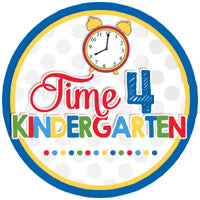 Time For Kindergarten reviews Bouncy Bands
