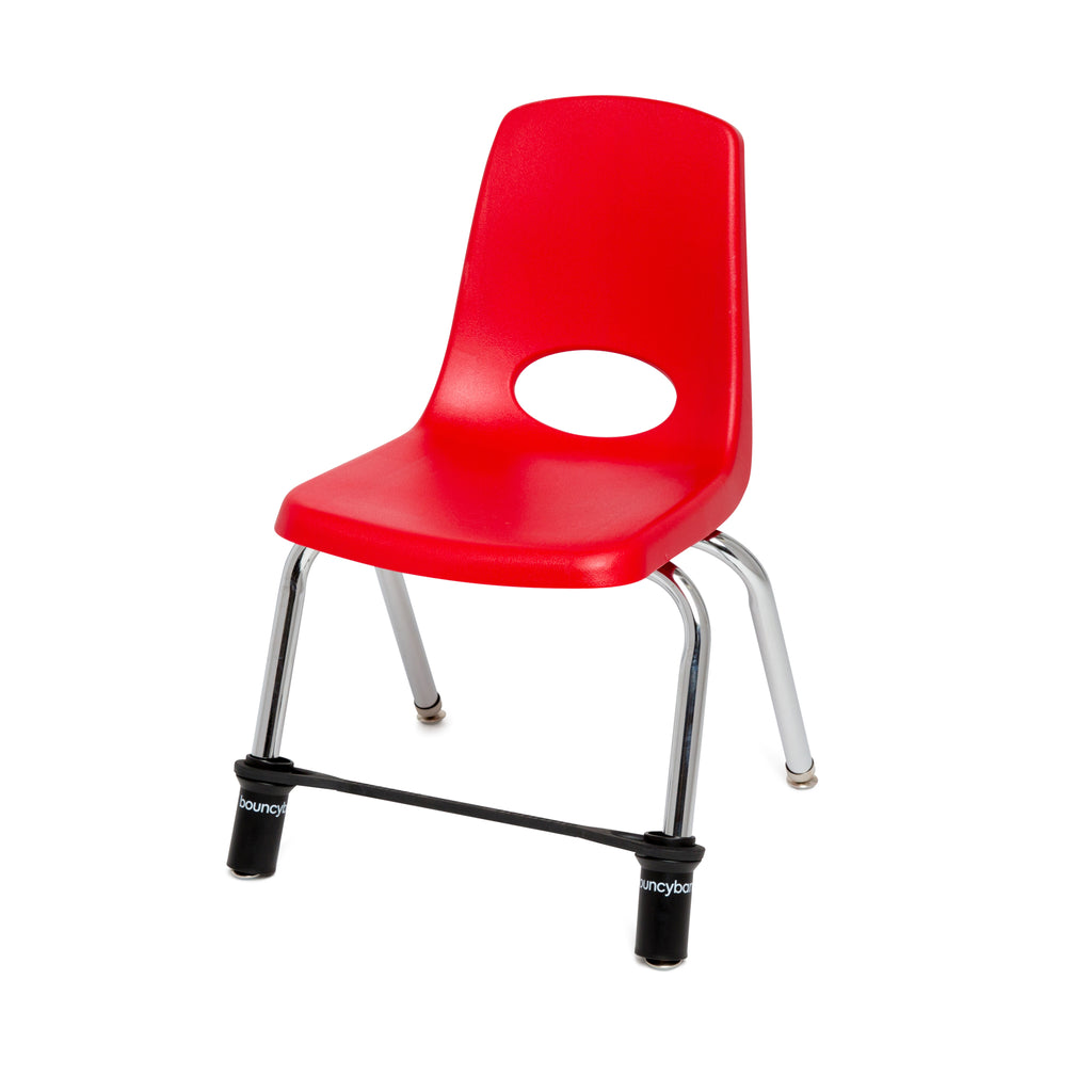 Bouncyband® Student Edition for Elementary School Chairs