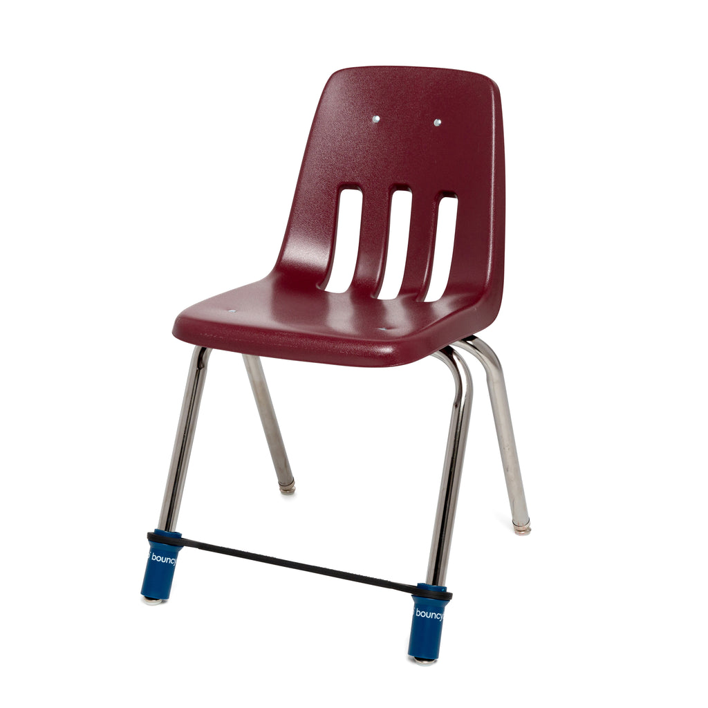 Bouncyband® Student Edition for Middle/High School Chairs