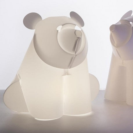 Nightlight Bear Bright - Zzzoolight