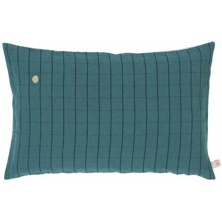 Cushion covers - Oscr Epicea