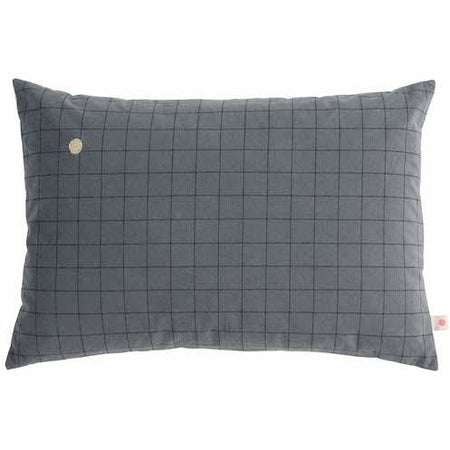 Cushion covers - Oscar Sesame