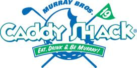 Murray Bros Caddy Shack