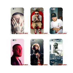 Accessories Phone Cases Covers Macs Miller For Samsung Galaxy A3 A5 A7 J1 J2 J3 J5 J7 2015 2016 2017