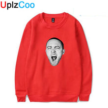 Load image into Gallery viewer, UplzCoo R.I.P. Mac Miller Sweatshirts Spring Autumn Streetwear Pullovers Young Men Women FashionHip Hop Printing Hoodies  OA123 1