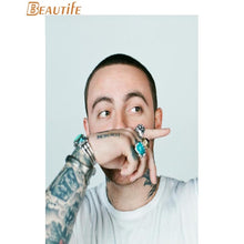 Load image into Gallery viewer, Mac Miller Poster
