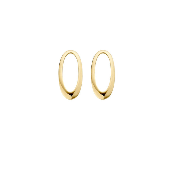 Earcharm 9054YGO - Yellow Gold (14crt.)