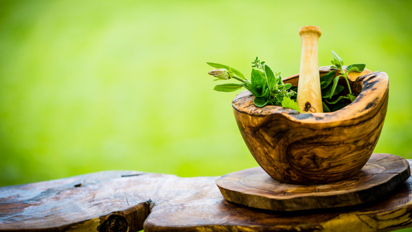 The Ayurvedic Diet: What Is It and Does it Work?
