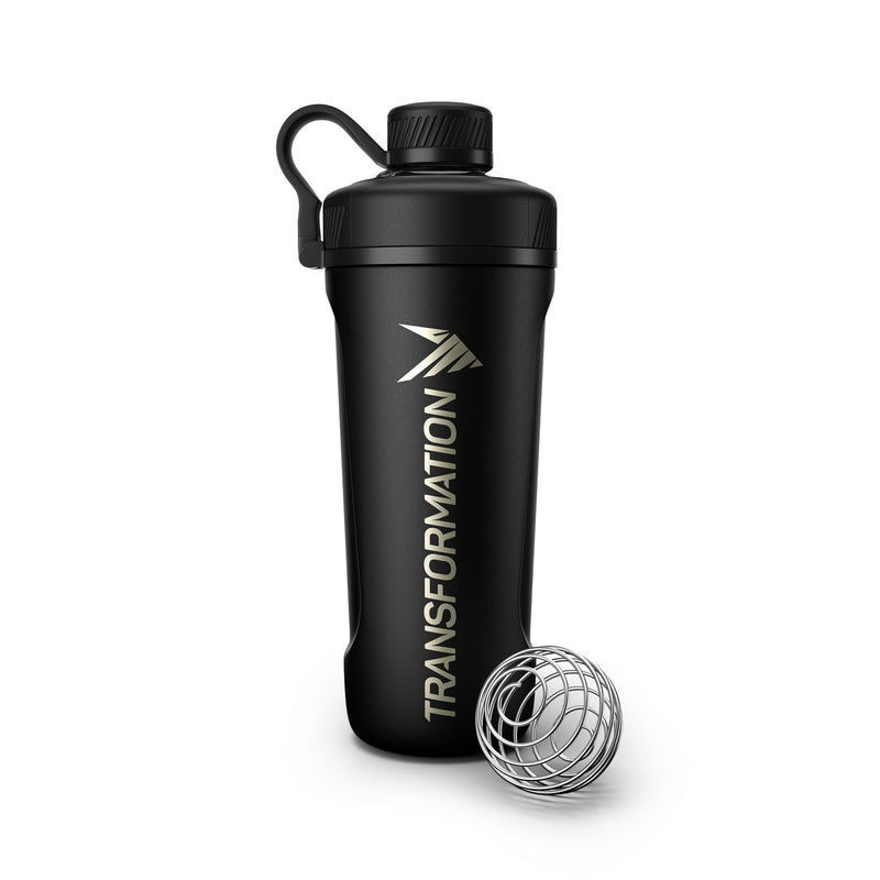 PERFORMANCE SHAKER BOTTLE