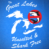Great Lakes Shark Free