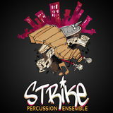 Strike Apparel