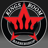 Kings Room Logo