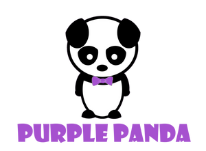 Purple Panda KW | Online Dispensary Same Day Delivery Kitchener Waterloo
