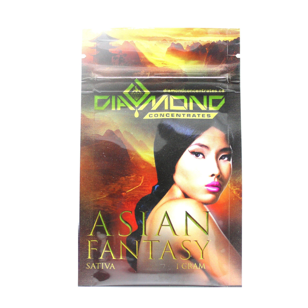 DIAMOND EXTRACTS - Asian Fantasy (Sativa) - Purple Panda KW Kitchener Waterloo Favorite Delivery Service Weedmaps Weed 1 hour delivery same day delivery , leafly , kwweedstash, tri-cityherbal tricityherbal , herbsme hourbud weed near me delivery order weed online