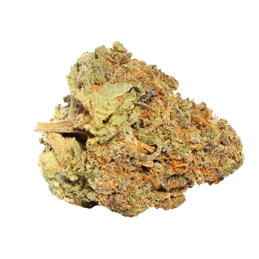 Blue Dream ★★★★☆  26% THC - Purple Panda KW Kitchener Waterloo Favorite Delivery Service Weedmaps Weed 1 hour delivery same day delivery , leafly , kwweedstash, tri-cityherbal tricityherbal , herbsme hourbud weed near me delivery order weed online