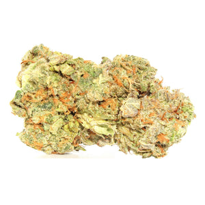 Biscotti Gushers ★★★★★ 30% THC - Purple Panda KW Kitchener Waterloo Favorite Delivery Service Weedmaps Weed 1 hour delivery same day delivery , leafly , kwweedstash, tri-cityherbal tricityherbal , herbsme hourbud weed near me delivery order weed online