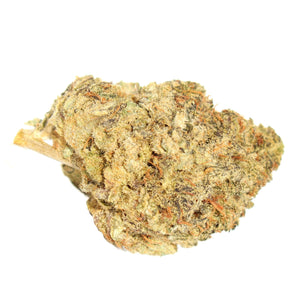 Black Diamond ★★★★☆ 27% THC - Purple Panda KW Kitchener Waterloo Favorite Delivery Service Weedmaps Weed 1 hour delivery same day delivery , leafly , kwweedstash, tri-cityherbal tricityherbal , herbsme hourbud weed near me delivery order weed online