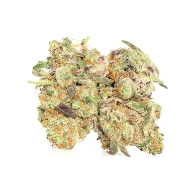Dragon Breath ★★★★★ 30% THC - Purple Panda KW Kitchener Waterloo Favorite Delivery Service Weedmaps Weed 1 hour delivery same day delivery , leafly , kwweedstash, tri-cityherbal tricityherbal , herbsme hourbud weed near me delivery order weed online