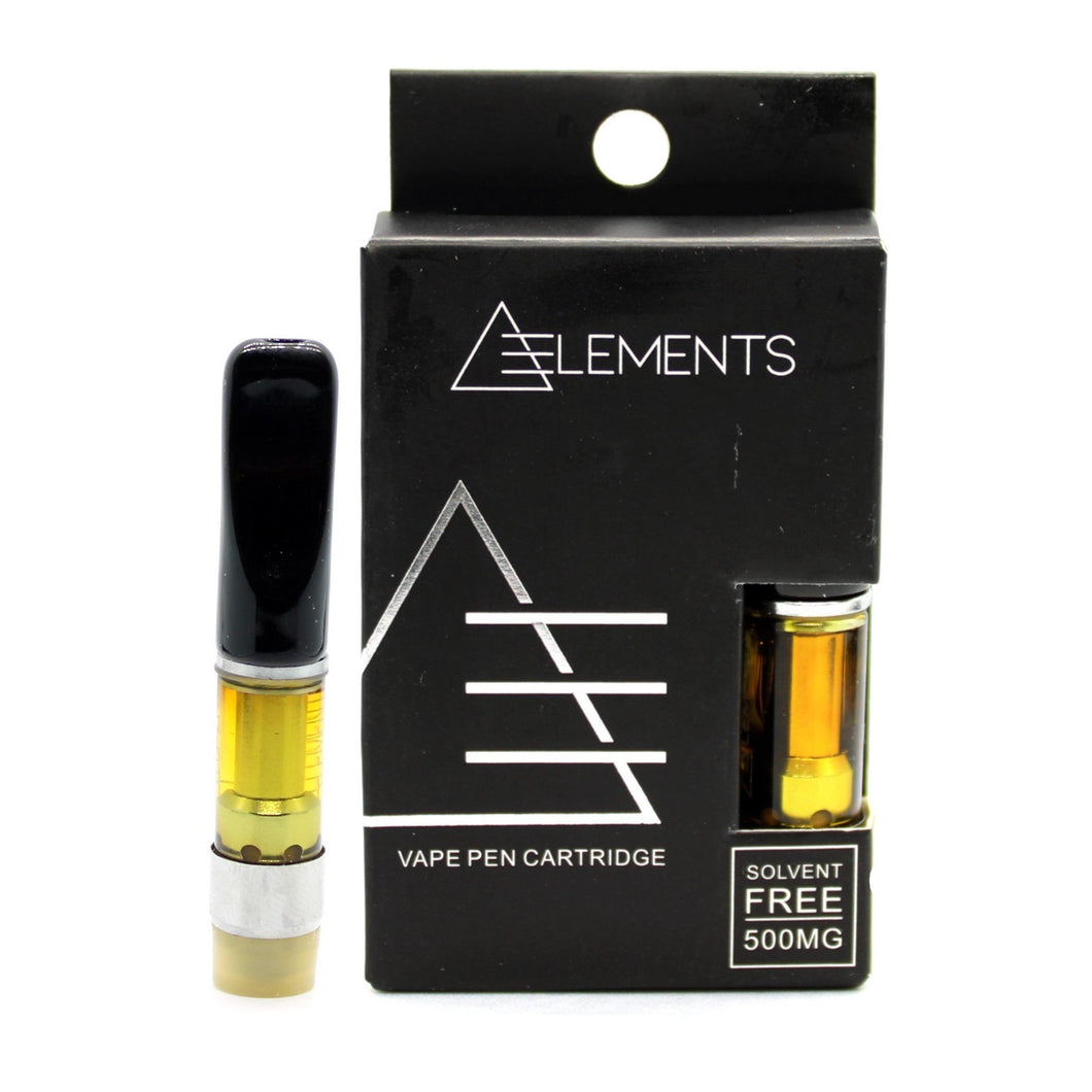 ELEMENTS - Vape Pen Cartridge THC [500mg] - Purple Panda KW Kitchener Waterloo Favorite Delivery Service Weedmaps Weed 1 hour delivery same day delivery , leafly , kwweedstash, tri-cityherbal tricityherbal , herbsme hourbud weed near me delivery order weed online