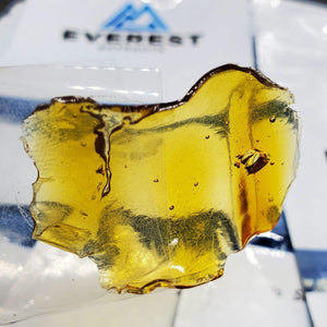 EVEREST EXTRACTS - MK Ultra (Indica) - Purple Panda KW Kitchener Waterloo Favorite Delivery Service Weedmaps Weed 1 hour delivery same day delivery , leafly , kwweedstash, tri-cityherbal tricityherbal , herbsme hourbud weed near me delivery order weed online