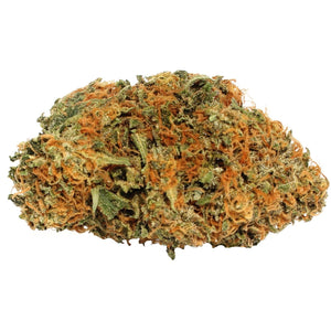 Greasy Pink ★★★★★ 32% THC - Purple Panda KW Kitchener Waterloo Favorite Delivery Service Weedmaps Weed 1 hour delivery same day delivery , leafly , kwweedstash, tri-cityherbal tricityherbal , herbsme hourbud weed near me delivery order weed online