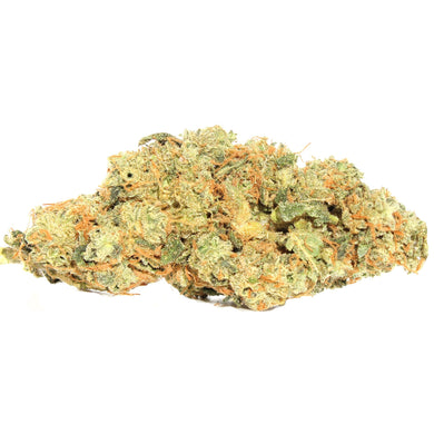 High Octane ★★★★★ 29% THC - Purple Panda KW Kitchener Waterloo Favorite Delivery Service Weedmaps Weed 1 hour delivery same day delivery , leafly , kwweedstash, tri-cityherbal tricityherbal , herbsme hourbud weed near me delivery order weed online