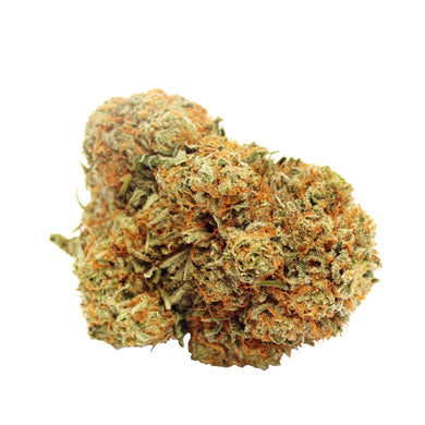 Agent Orange ★★★★☆ (Sativa) 26% THC - Purple Panda KW Kitchener Waterloo Favorite Delivery Service Weedmaps Weed 1 hour delivery same day delivery , leafly , kwweedstash, tri-cityherbal tricityherbal , herbsme hourbud weed near me delivery order weed online