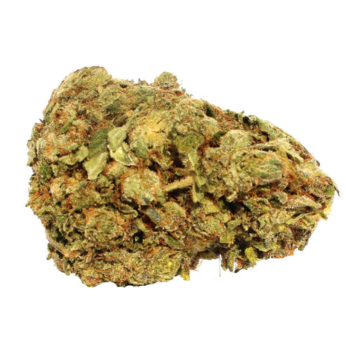 Pink Chapo ★★★★★ 30% THC - Purple Panda KW Kitchener Waterloo Favorite Delivery Service Weedmaps Weed 1 hour delivery same day delivery , leafly , kwweedstash, tri-cityherbal tricityherbal , herbsme hourbud weed near me delivery order weed online