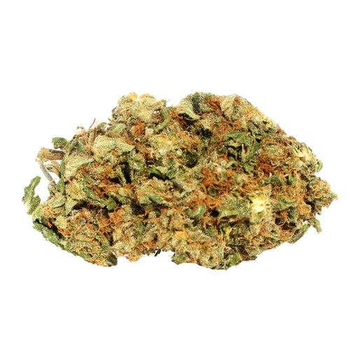 Pink Star  ★★★★☆   27% THC - Purple Panda KW Kitchener Waterloo Favorite Delivery Service Weedmaps Weed 1 hour delivery same day delivery , leafly , kwweedstash, tri-cityherbal tricityherbal , herbsme hourbud weed near me delivery order weed online