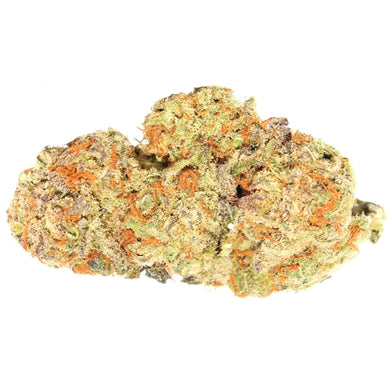 Purple Dahlia ★★★★★ 28% THC - Purple Panda KW Kitchener Waterloo Favorite Delivery Service Weedmaps Weed 1 hour delivery same day delivery , leafly , kwweedstash, tri-cityherbal tricityherbal , herbsme hourbud weed near me delivery order weed online