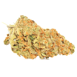 Strawberry Mango Haze ★★★★☆ 26% THC - Purple Panda KW Kitchener Waterloo Favorite Delivery Service Weedmaps Weed 1 hour delivery same day delivery , leafly , kwweedstash, tri-cityherbal tricityherbal , herbsme hourbud weed near me delivery order weed online