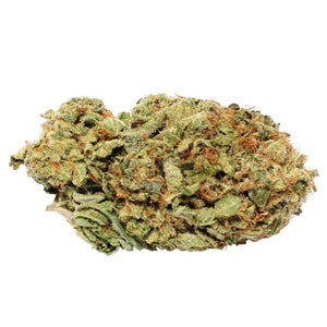 Hindu Kush Strain ★★★☆☆  24% THC - Purple Panda KW Kitchener Waterloo Favorite Delivery Service Weedmaps Weed 1 hour delivery same day delivery , leafly , kwweedstash, tri-cityherbal tricityherbal , herbsme hourbud weed near me delivery order weed online