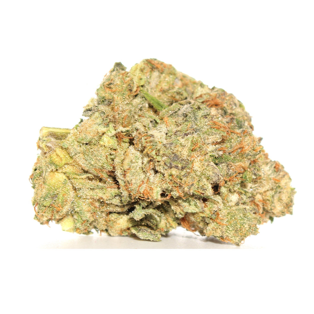 Platinum White Widow ★★★★★ 32% THC - Purple Panda KW Kitchener Waterloo Favorite Delivery Service Weedmaps Weed 1 hour delivery same day delivery , leafly , kwweedstash, tri-cityherbal tricityherbal , herbsme hourbud weed near me delivery order weed online