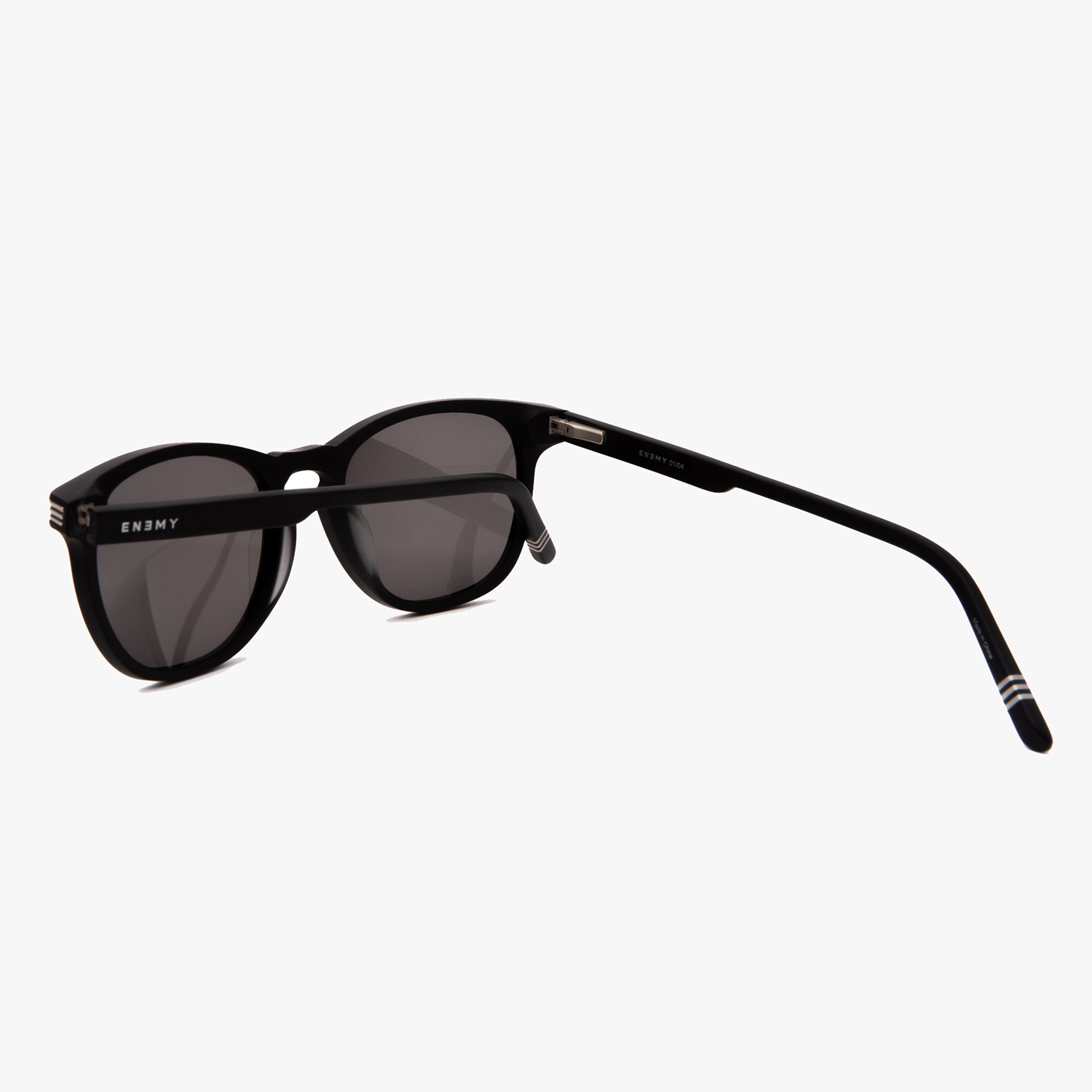 matte-black-silver-with-blackout-lenses
