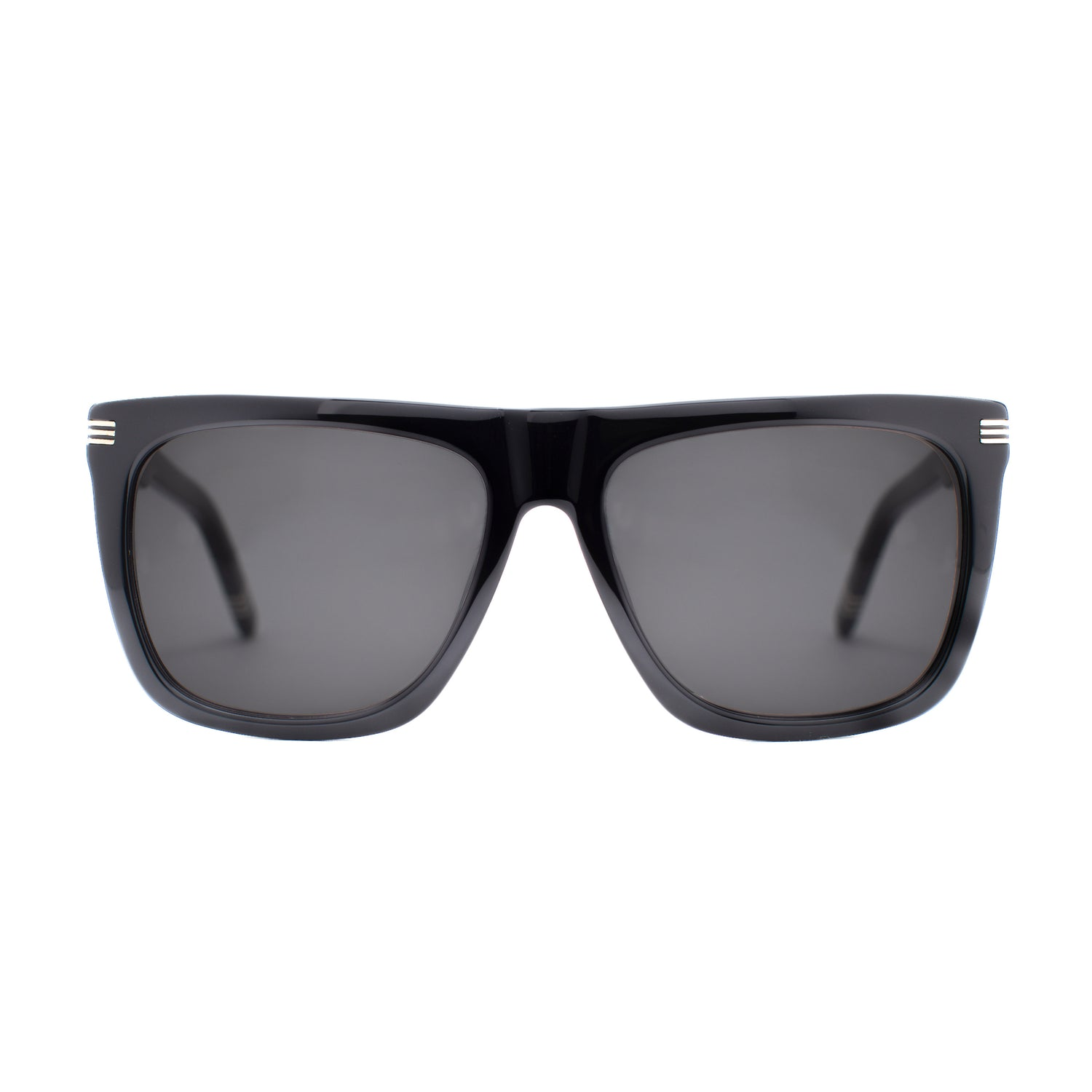 black-with-blackout-lenses