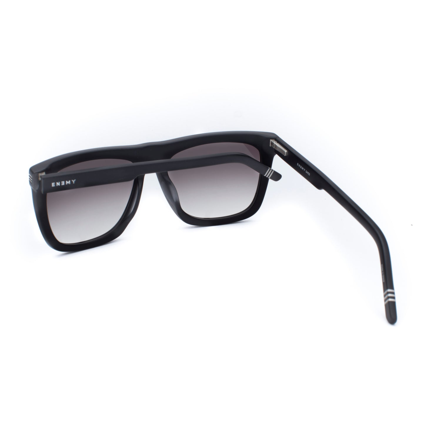 matte-black-with-gradient-lenses