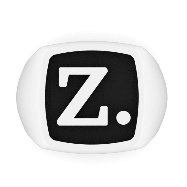 large-lowercase-z