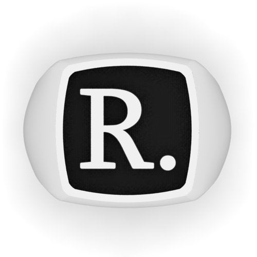 large-uppercase-r