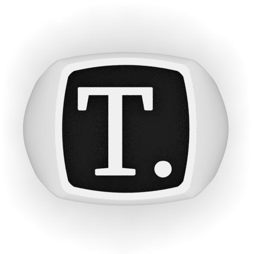 large-uppercase-t